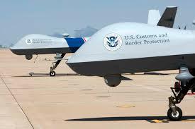 borderpatroldrone