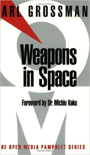 weaponsinspace