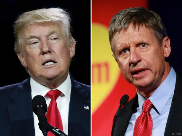 donald-trump-and-gary-johnson-x750