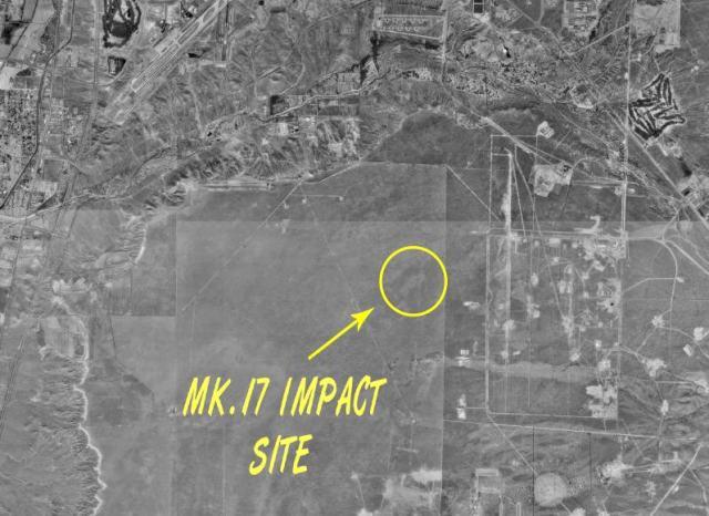 mk-17_accident_2